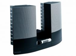 Bang and Olufsen BeoLab 2000