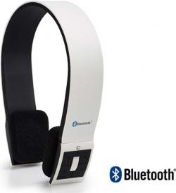 AudioSonic HP-1640